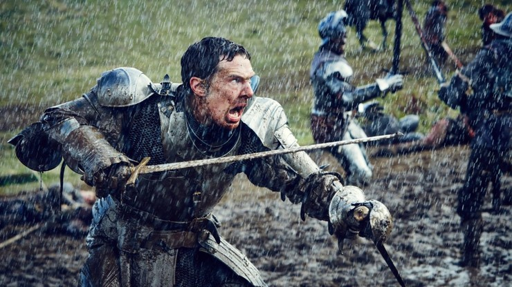 The Hollow Crown: The Wars of the Roses: Richard III