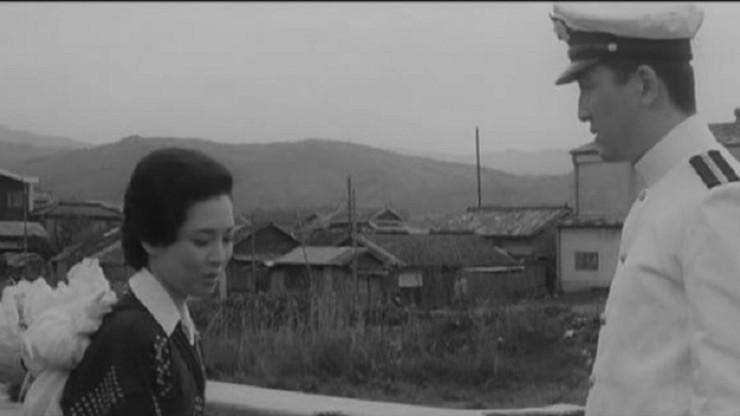 Diaries of the Kamikaze