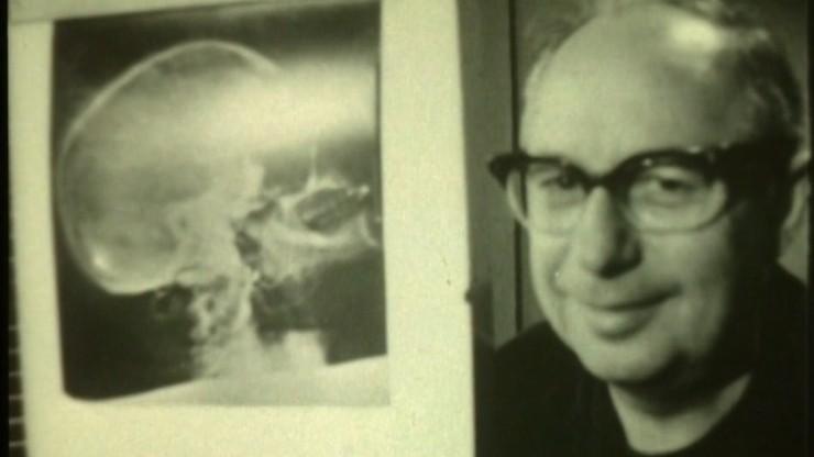 About Irving Lerner