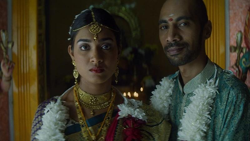 Aniksha