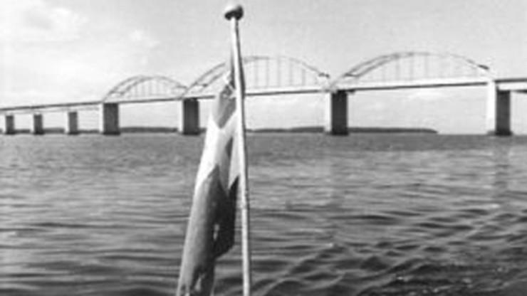 Storstrømsbroen