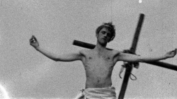Jesus - The Film