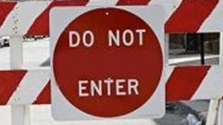 Do Not Enter: The Visa War Against Ideas