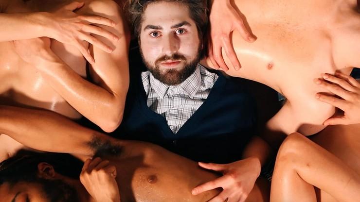 #Gayboy2019