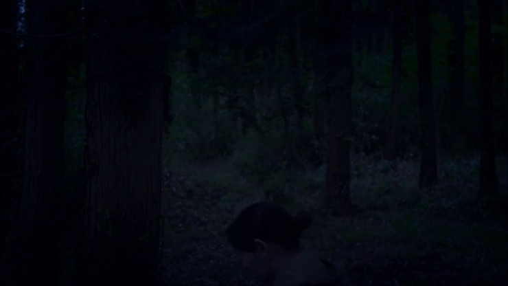 Deadstock: Episode 7