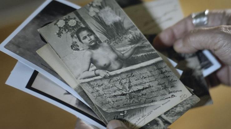 Pornotropic: Marguerite Duras & The Colonial Illusion
