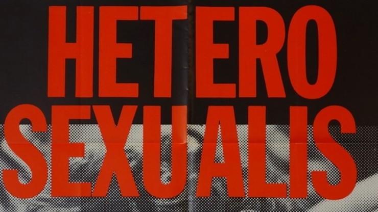 Heterosexualis