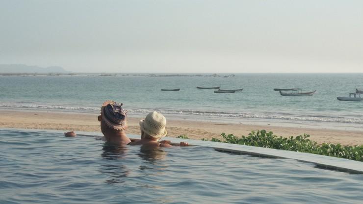 Greetings from Myanmar