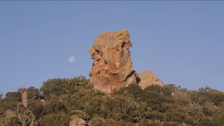 Native Rock