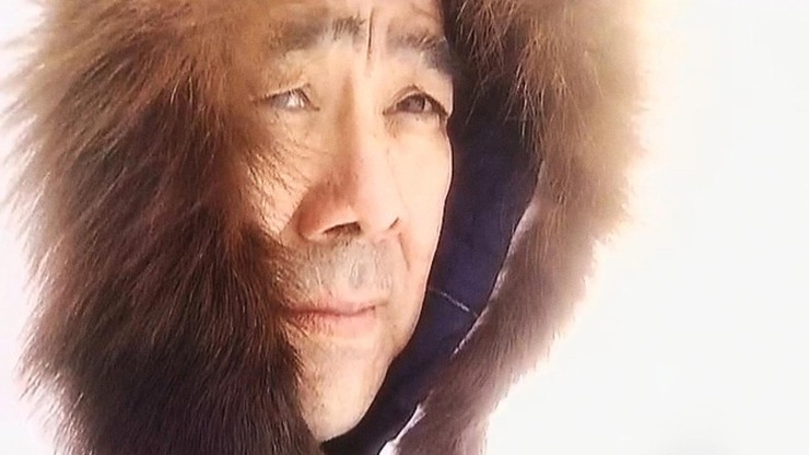 I, Nuligak: An Inuvialuit History of First Contact