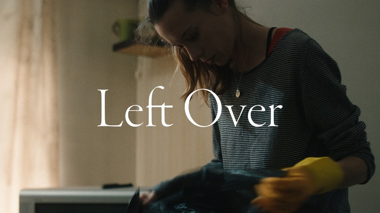 Left Over