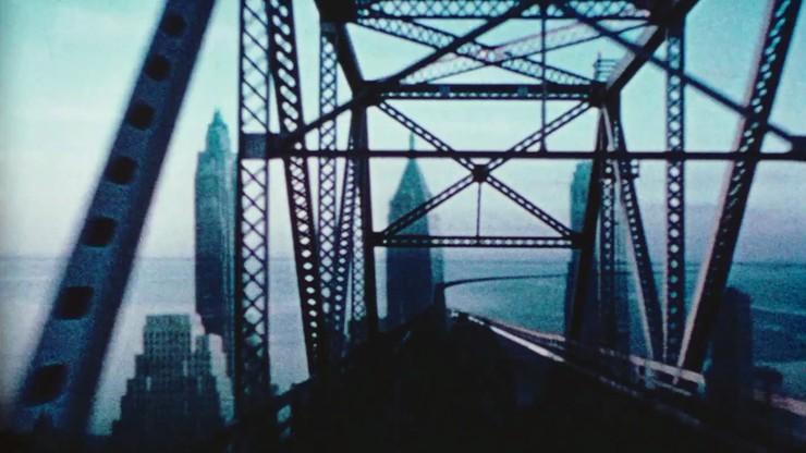 Bridges-Go-Round