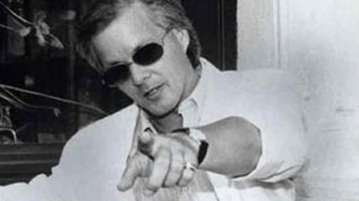 Jack Unterweger - the Charming Serial Killer