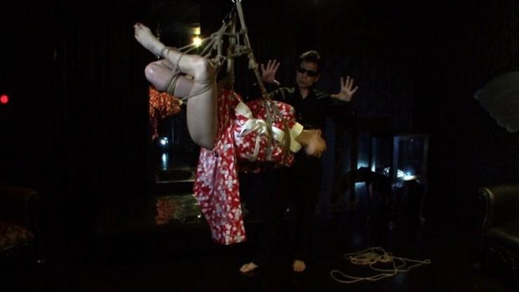 Pinku Eiga: Inside the Pleasure Dome of Japanese Erotic Cinema