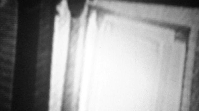 Film digitalia, No. 15