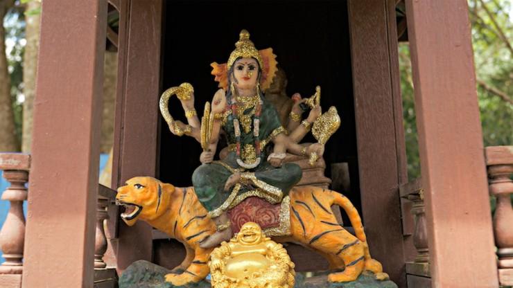 Srisaraya: A Balm for the Spirit
