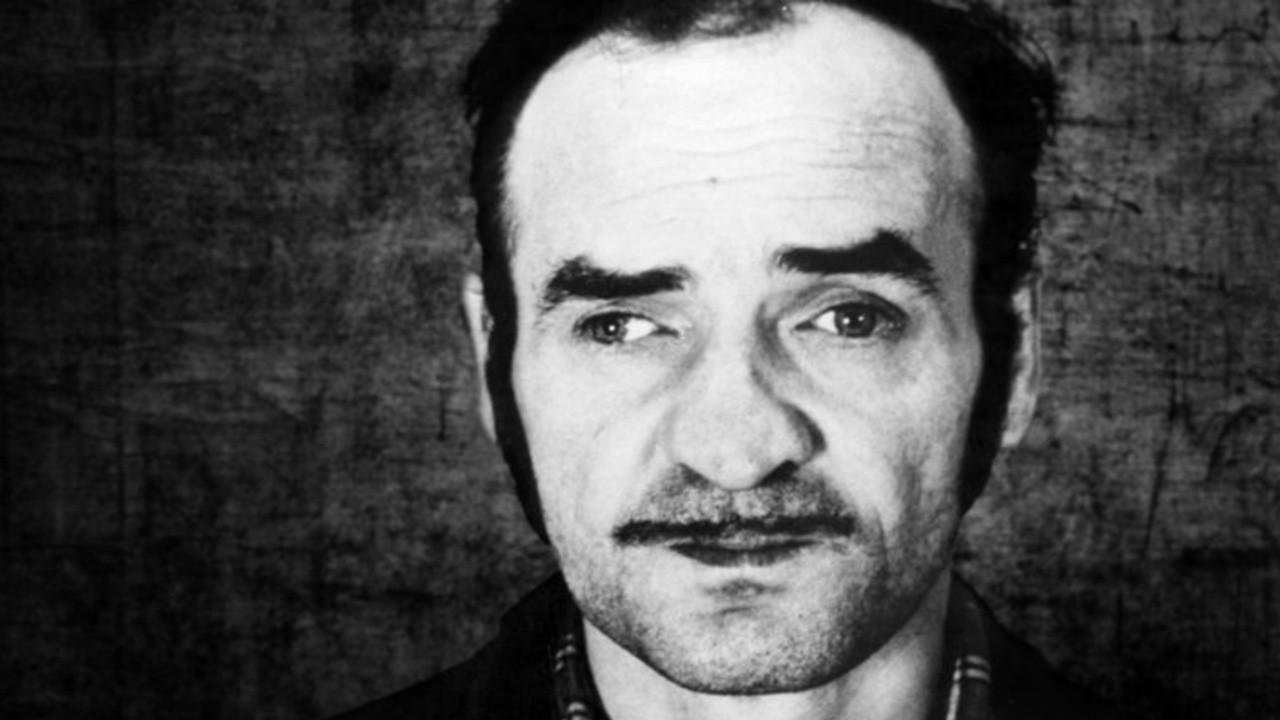 The Murderer of Women   No Mercy for Fritz Honka 20   MUBI