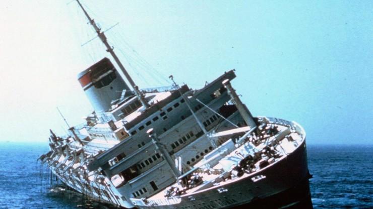 Andrea Doria - 74