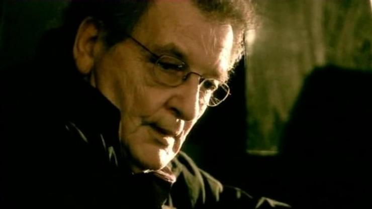 Stan Tracey - The Godfather of British Jazz