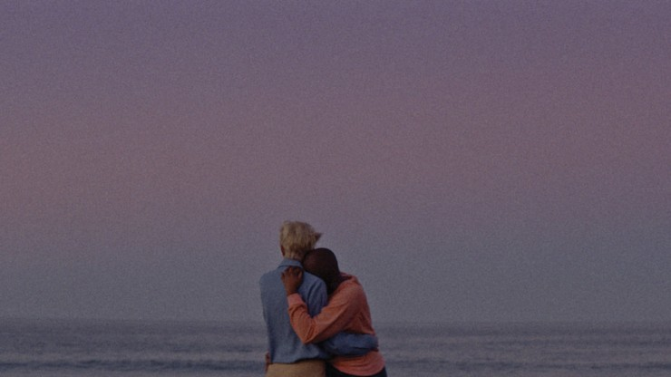 Boni & Wes: A True Love Story