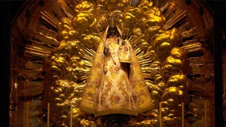 Das katholische Korsett - oder der mühevolle Weg zum Frauenstimmrecht