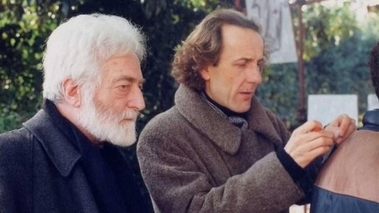 Tamaro. Stones and Angels. Mario Botta Enzo Cucchi