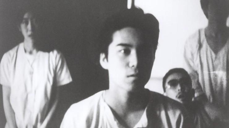 Samidare Chūbō
