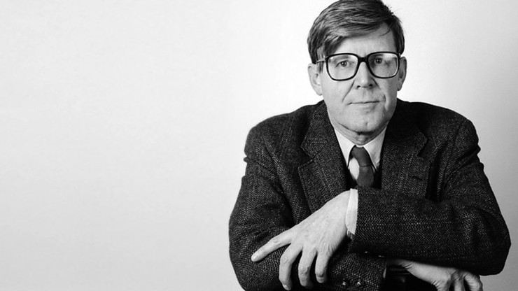 Alan Bennett's Talking Heads 2