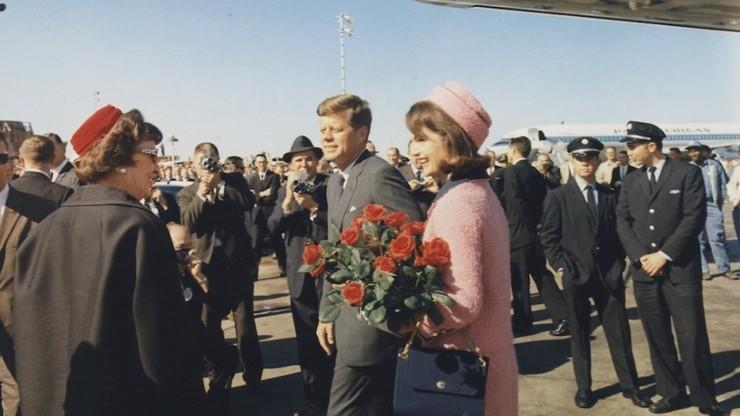 JFK : Destiny Betrayed