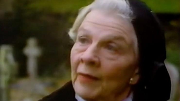 The Countess Alice