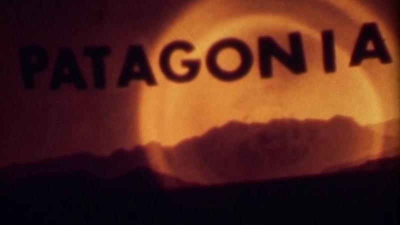 Patagonia 2
