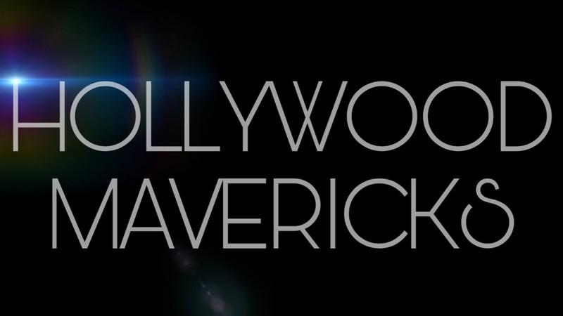 Hollywood Mavericks
