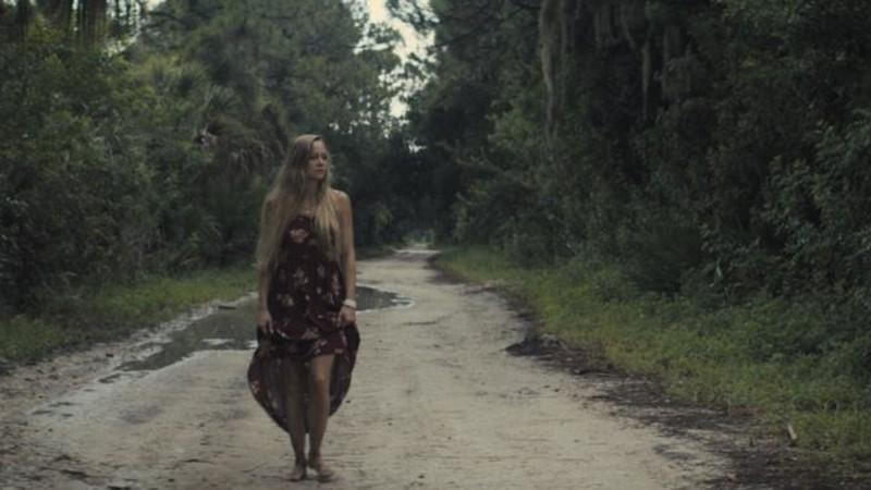 Miss Florida