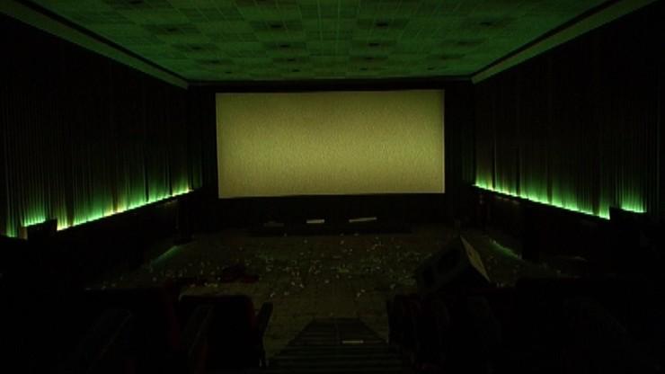25 Cinemas/sec