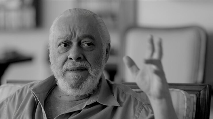 Paulo César Pinheiro: Letter and Soul