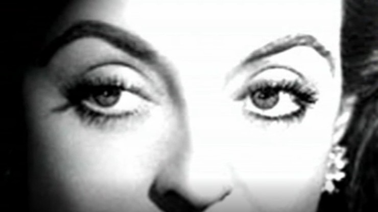 Queer Icon: The Cult of Bette Davis