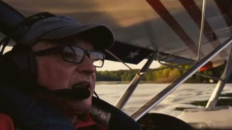 Perennial Pilot