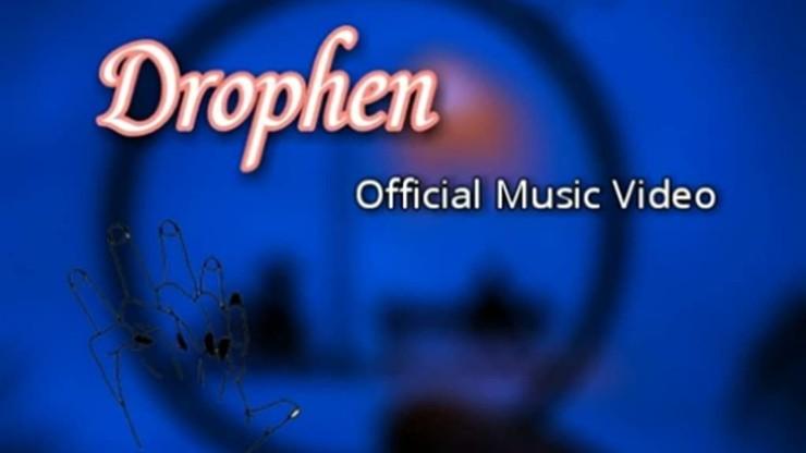 Drophen