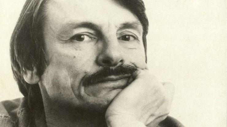 Auf der Suche nach der verlorenen Zeit. Andrej Tarkowskijs Exil und Tod