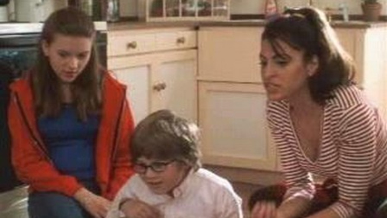 Lisa Comshaw - Movies, Bio and Lists on MUBI