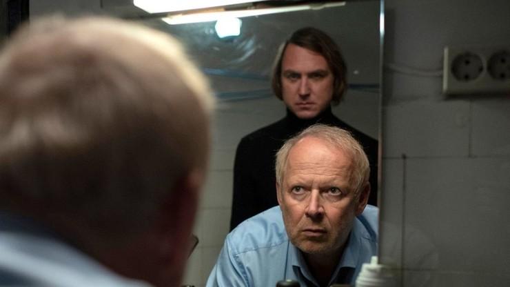 Tatort: Borowski und der gute Mensch