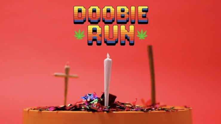 Doobie Run