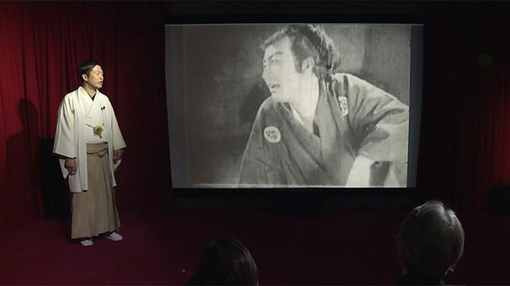 J-Flicks: How to Watch Ozu