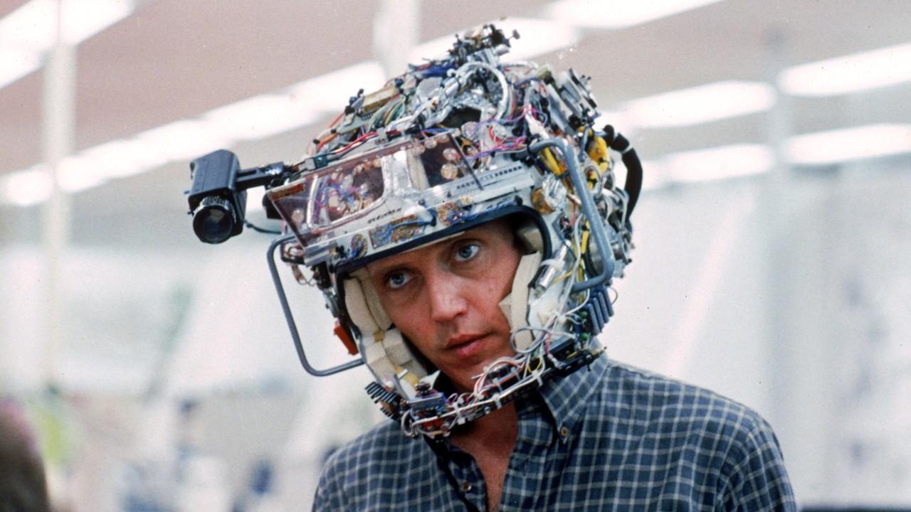 Brainstorm (1983) – Sci-Fi, Thriller