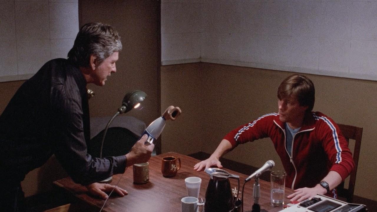 10 to Midnight (1983)   MUBI