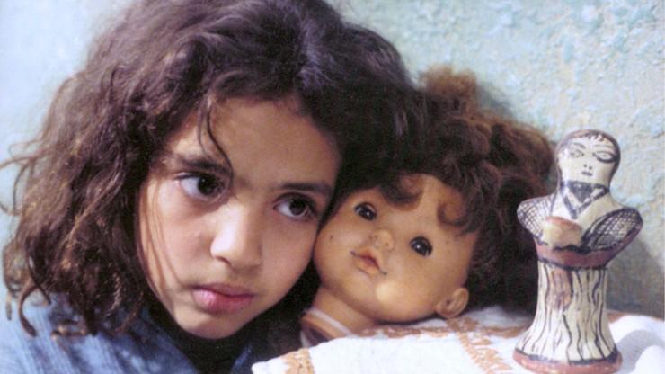 Clay Dolls