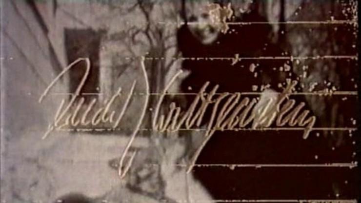 Wittgenstein Tractatus