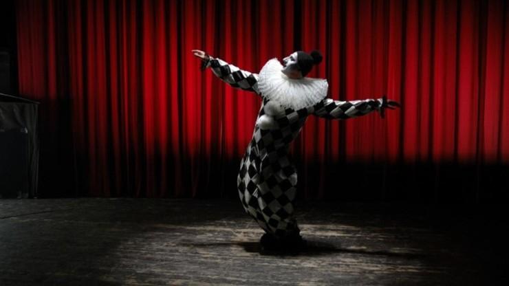 Dancing Worm