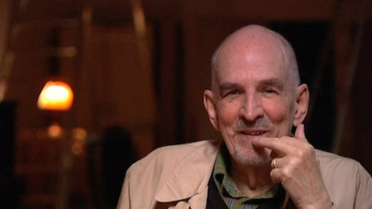 Ingmar Bergman: Intermezzo