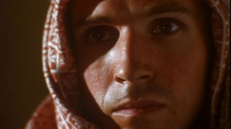 Great Performances: Lawrence después de Arabia